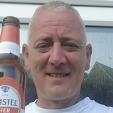 Andrewscanlo3L from Stockport   Man   45 years old   Cancer