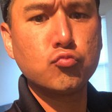 Geno from Centreville | Man | 40 years old | Capricorn