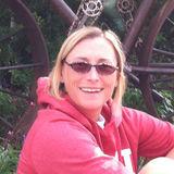 Mindsurfer from Boynton Beach   Woman   54 years old   Taurus