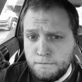 James from Taswell | Man | 25 years old | Sagittarius