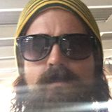 Jimmyd from Brisbane   Man   41 years old   Capricorn