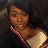 Jaenieshia from Frederic | Woman | 26 years old | Gemini