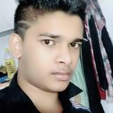 Ak from Mahoba | Man | 19 years old | Taurus