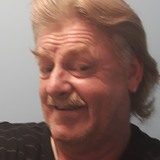 Tonydavies19G from London | Man | 58 years old | Aries