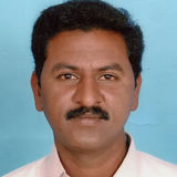 Senthil from Vellore | Man | 37 years old | Pisces
