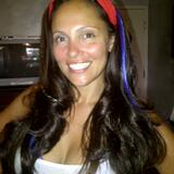 Cherrie from Talladega   Woman   35 years old   Aquarius