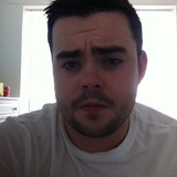 Mmike from Ellesmere Port   Man   28 years old   Aries