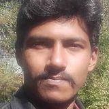 Karan from Kodaikanal | Man | 30 years old | Sagittarius