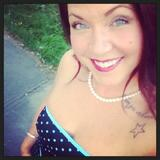 Brigette from Middletown | Woman | 35 years old | Scorpio
