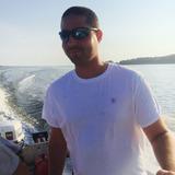 Josh from Mystic | Man | 31 years old | Aquarius