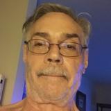 Bigdick7Ps from Charleston   Man   64 years old   Virgo