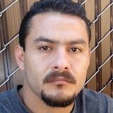Mikefresn3I from Fresno | Man | 36 years old | Leo