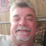 Eddiekruegerqr from Tampa | Man | 61 years old | Capricorn
