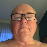 Bboudreb3 from Clifton | Man | 57 years old | Aries