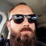 Robert from Cisne   Man   38 years old   Taurus
