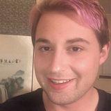 Christoph from Oak Ridge | Man | 26 years old | Aquarius