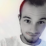 Cédric from Henin-Beaumont | Man | 26 years old | Cancer