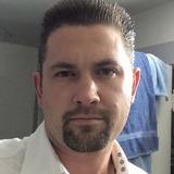 Christopert from Redondo Beach | Man | 39 years old | Capricorn