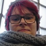 Aina from Tarragona | Woman | 37 years old | Cancer