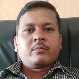 Manjunath from Shiggaon | Man | 39 years old | Leo