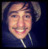 Rohey from Woolgoolga | Man | 25 years old | Scorpio