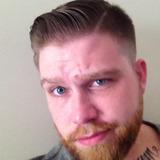 Jeiii from Danville | Man | 32 years old | Virgo