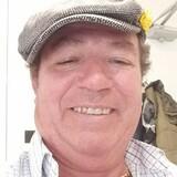 Badboy from New York City   Man   62 years old   Gemini