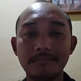 Arif from Semarang | Man | 33 years old | Aries