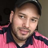 Darileval from Oklahoma City   Man   39 years old   Capricorn