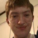 Lovebug from Saint Joseph | Man | 25 years old | Leo