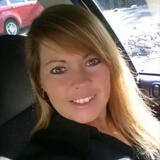 Manuela from Carolina   Woman   46 years old   Cancer