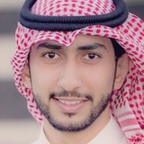 Engaaziz from Jeddah | Man | 29 years old | Libra