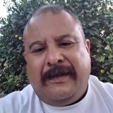 Mickey from Chino | Man | 50 years old | Taurus