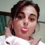 Zelle from Bayonne | Woman | 23 years old | Virgo