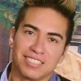 Brandonle