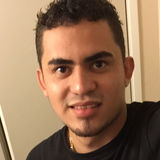 Chendocabllo from Castro Valley | Man | 27 years old | Taurus