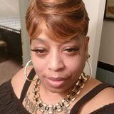 Elboogie from Philadelphia | Woman | 57 years old | Aquarius