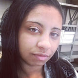 Angie from Albany | Woman | 31 years old | Sagittarius