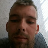 Nymphomane from Hamburg-Harburg | Man | 32 years old | Libra