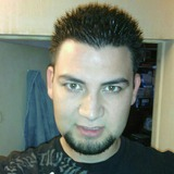 Mikey from Buena Park   Man   32 years old   Taurus