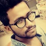 Manoj from Bihpuriagaon | Man | 25 years old | Scorpio