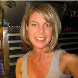 Tenesha from Kasson | Woman | 41 years old | Aquarius