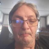 Donaldditzle4E from Lebanon | Man | 69 years old | Aquarius