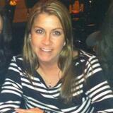 Felicia from Albertville | Woman | 33 years old | Virgo