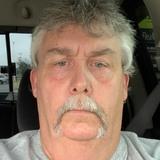 Mikey from Brampton | Man | 52 years old | Sagittarius