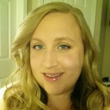 Blueyedhonestgir from Nampa | Woman | 34 years old | Scorpio