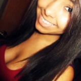Nikkig from Foxborough | Woman | 24 years old | Capricorn