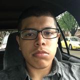 Markcxx from Berwyn | Man | 24 years old | Libra