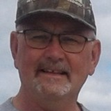 Larby from Meadow Lake | Man | 60 years old | Aries