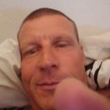 Marioo from Golden Valley | Man | 49 years old | Scorpio